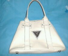 Guess  bright candy hand bag