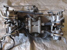 1984-1987 HONDA GOLDWING GL 1200 CARBURETORS CARB CARBS