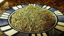 Herbal Smoking Blend - Mystic Nights - 1/8 oz Natural Relaxing Eigth Ounce