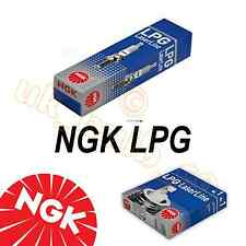 NEW NGK Spark Plug Trade Price LPG2 LPG 2 StockNo 1497 x1 Plug