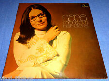 MADE IN GERMANY:NANA MOUSKOURI - International, LP, ALBUM,VOCAL
