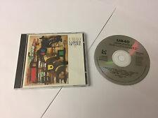 UB 40 : Labour of love II CD 5012981991425