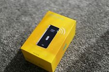 NEW HUAWEI E5878 UNLOCKED 2 ALL NETWORK EE 4G LTE MIFI KITE WILL POST OUTSIDE UK