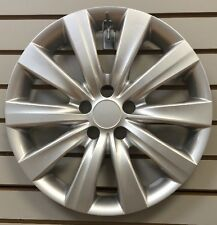 """NEW 2011-2013 TOYOTA COROLLA 16"""" Hubcap Wheelcover AM"""