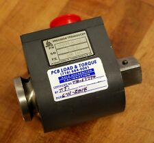 "RS Technologies 039275-50301 Precision Transducer, 300 Lbft, 3/4"" Drive"