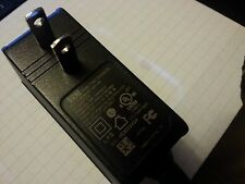Asian Power Devices AC Adapter WA-12M12FU PN#588401-001-00  12V 1A