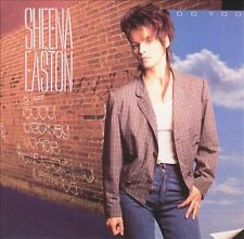 FREE US SH (int'l sh=$0-$3) NEW CD Sheena Easton: Do You Import, Original record