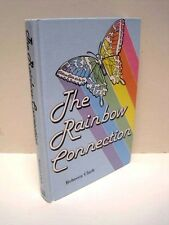 The Rainbow Connection by Rebecca Clark