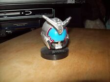 Kamen Rider Kabuto Masked Mask Collection