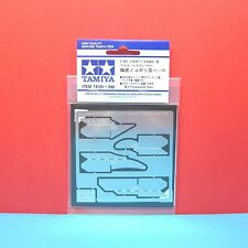 Tamiya #74105 Fine Craft Saws III (Thick-bladed Type 0.15mm)