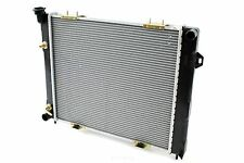 RADIATOR FIT 1993 1994 1995 1996 1997 JEEP GRAND CHEROKEE 4.0 L6 ONLY