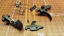 New Quality FCG LPK Replacement Lower Part Kit 8pcs Free Shipping Steel parts