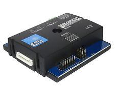 ESU 51822 - SwitchPilot Servo V2.0, 4-fach Servodecoder, DCC/MM, RailCom - NEU