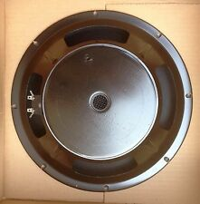 "Eminence USA 12"" Speaker 8 ohm for SWR 12 Stack 12 Pack Bass Guitar Cabinet 200W"