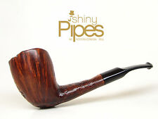 Brebbia COLLECTION Freehand estate Pipe - c71