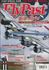 FLYPAST Magazine Issue #394 May 2014, Britain's Top-Selling Aviation Monthly