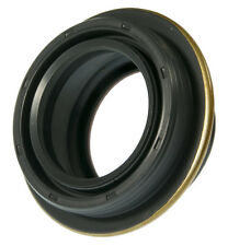 National Oil Seals 710496 Rear Output Shaft Seal