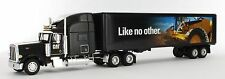 Norscot 55225 Cat Caterpillar M-series Mural Truck  1:50 Diecast