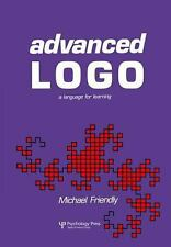 Advanced Logo: A Language for Learning (Computer Science for the Behavioral Scie