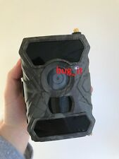 Hunting camera 12MP 1080P scouting game trail cam 3G mms espion sans fil extérieur