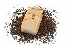 Kenya AB Meru Fresh Small Batch Home Roasted Coffee Beans!