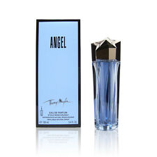 ANGEL by Thierry Mugler 3.3 / 3.4 oz edp (Rising Star) Perfume Spray *New In Box