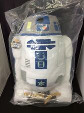 Star Wars Backpack Buddy R2-D2 16911-121