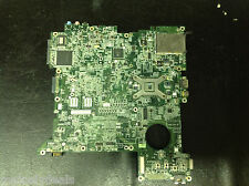 Acer Aspire 3680, Intel (31.ZR1MB0.0X0) Motherboard Untested No Processor AS IS