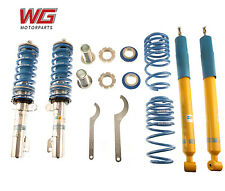 Bilstein B14 Coilover Suspension Kit for Suzuki Swift Sport 1.6L SG [47-167551]