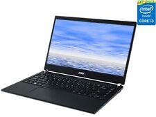 "Acer TMP645-M-3862 14.0"" Laptop Intel Core i3 4010U (1.7 GHz) 4 GB Memory"