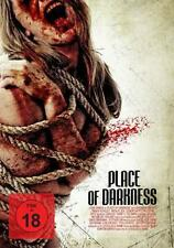 Place of Darkness   DVD FSK 18 (Z) 2767