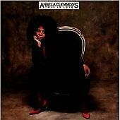 Angela Clemmons - This Is Love (2013)