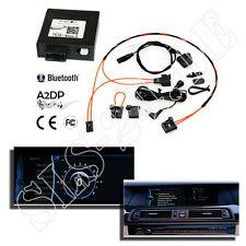 Fiscon 38975 Bluetooth FSE bmw navegación/radio professional business sin USB