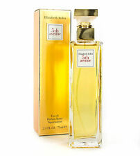 FIFTH AVENUE de Elizabeth Arden - Colonia / Perfume EDP 75 ml - Mujer - 5th
