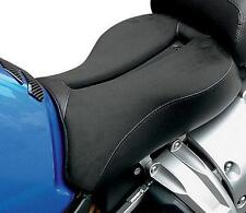 Saddlemen Adventure Track Seat  Front Solo Seat Only - Low Profile 0810-T126*