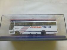 CORGI OOC OO GAUGE PLAXTON PREMIERE NATIONAL EXPRESS BUS 43306  [MINT AND BOXED]