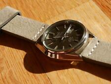 King Seiko King Watch Hi Beat Chronometer Mini Grand Cobalt Restored