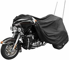 CoverMax 107551 Trike Cover for Harley Davidson