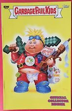 Garbage Pail Kids(2014) #1 - Ashcan Comic Book - From IDW Comics & Topps