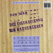 "15. Juin 1944 ""STRAUSS CONDUCTS Strauss"" CD SECONDE GUERRE MONDIALE Vol. I"