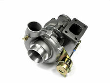 Turbocompresor t3/t4 t04e turbo vr6 g60 16v bmw e30 e36 e34 e39 kit Turbocharger