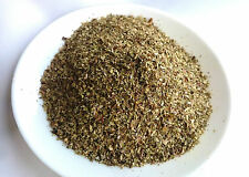 Dried Oregano Natural Herb Spice Seasoning 200g Premium Quality Free Delivery