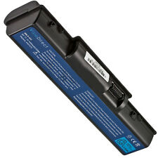 Batterie pour ordinateur portable Packard Bell As09A71