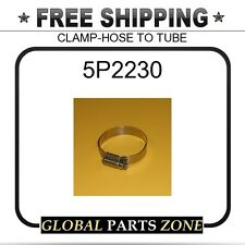 5P2230 - CLAMP-HOSE TO TUBE  for Caterpillar (CAT)