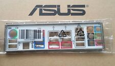 ORIGINAL New ASUS IO I/O Shield for M5A97 EVO backplate #G1693 XH
