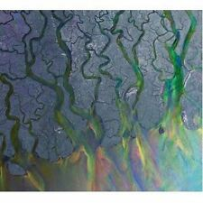 alt-J - Awesome Wave (NEW CD)