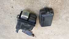 2001-2003 Acura CL S ABS relay box Anti Lock Brake OEM