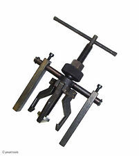 NEW PILOT BEARING PULLER, 3-JAW - small hand tool tools automotive bearings