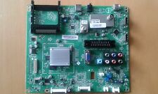 715G5163-M01-000-005K MAINBOARD FOR PHILIPS CHASSIS TPM9.2E LA