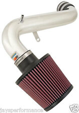 K&N TYPHOON COLD AIR INTAKE SYSTEM INDUCTION KIT 69-2541TP